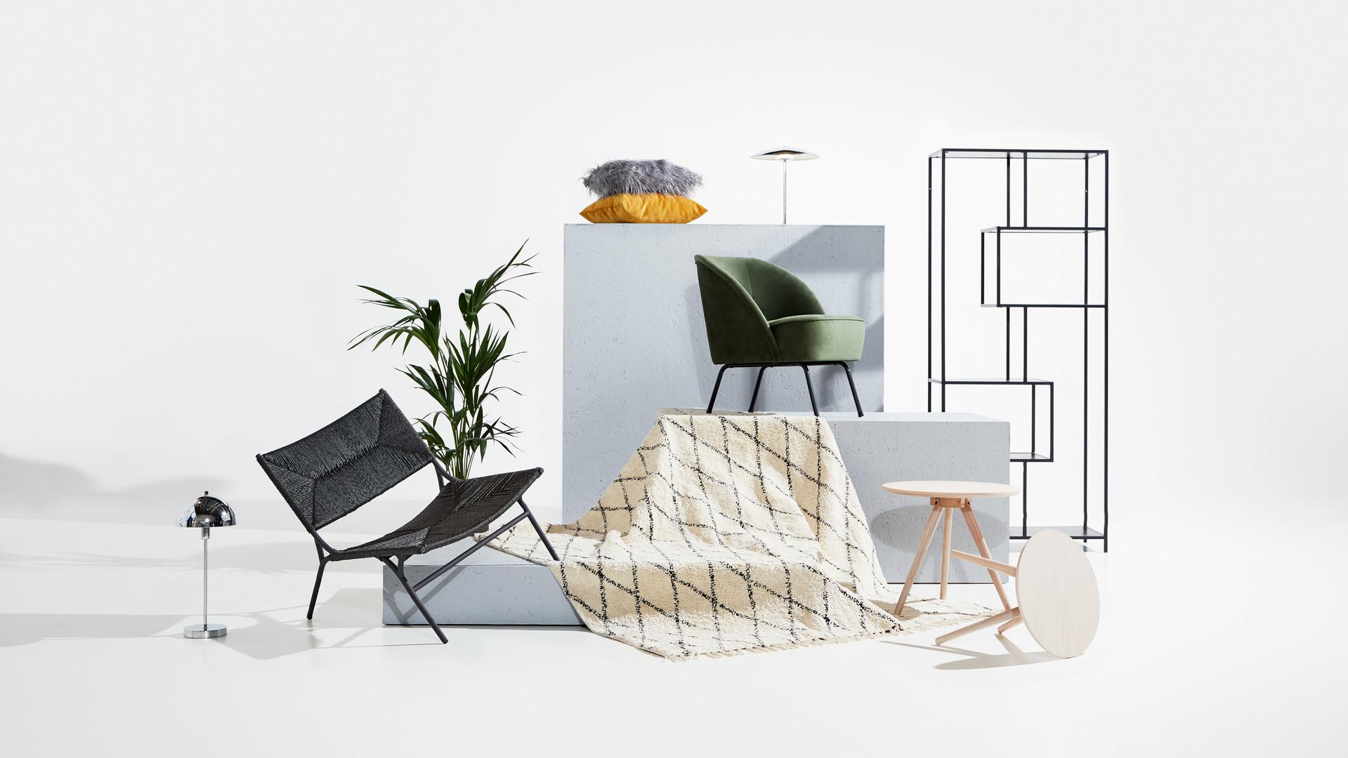 Furniturebox
