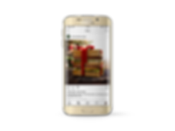 Samsung S6 Edge-Recovered.png