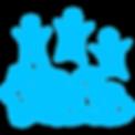 LDE Kids Logo 2.png