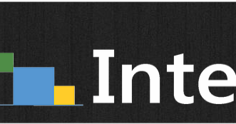 InterOP on the road 2019