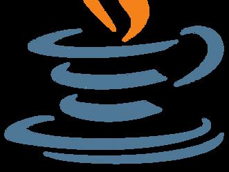 Customizando o Java para aplicações web