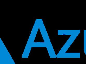 Criando uma farm de RDS no Microsoft Azure