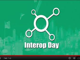 VÍDEO DO INTEROP DAY 2012 - SANTO ÂNGELO - RS