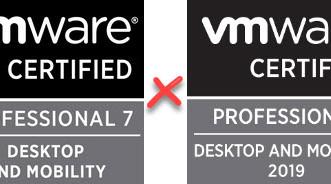Um overview sobre o guia de estudo para a certificação VCP - Desktop and Mobility 2019 (VCP-DTM 2019
