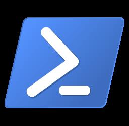 Script PowerShell - Último logon em um específico VDI