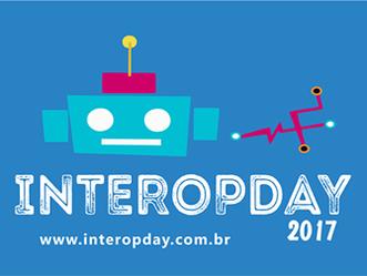 INTEROP DAY 2017! INSCRIÇÕES ABERTAS!