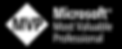 MVP_Logo_Horizontal_Black_RGB_300ppi.png