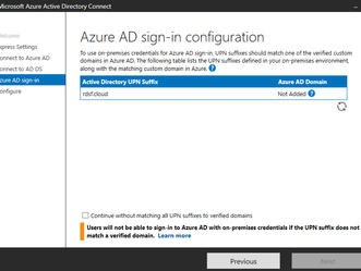 Como criar um Windows Virtual Desktop - WVD