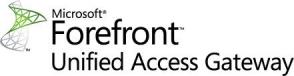 MICROSOFT FOREFRONT UNIFIED ACCESS GATEWAY (UAG) - SERVICE PACK 3 - DISPONÍVEL PARA DOWNLOAD!
