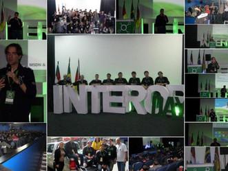 INTEROP DAY 2012 - IV EDIÇÃO - SANTO ÂNGELO