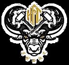 logo HFC EVENT pour site web bandeau.png