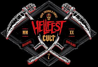 HFC_logo saison 7.png
