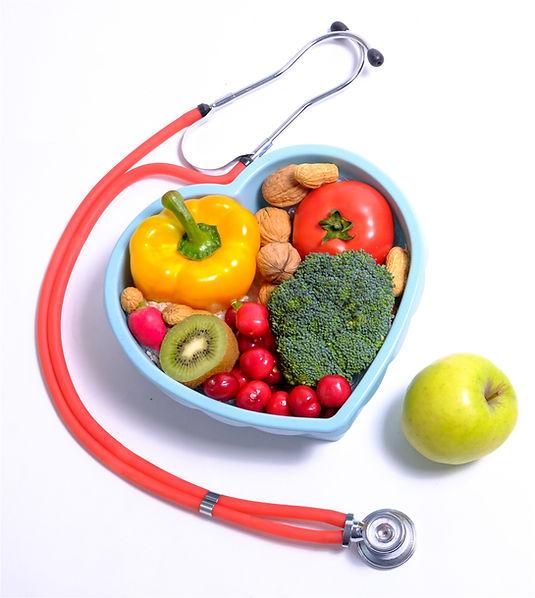 HER Health Pict - Stethoscope+Veggies.jp
