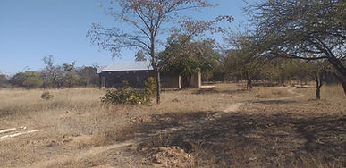 HER ZIMB Farm Project Pict 1 - 2020-07-2