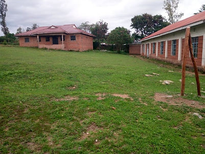 HER Nyandiwa Gendia Kenya Church Guest H