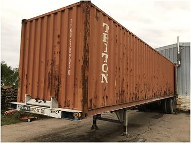 HER Ethiopia Large Container Pict 1018.p