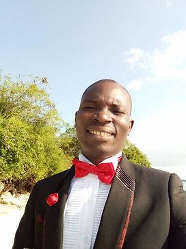 HER Zanzibar Pr Nathan Kipanguli Pict.jp