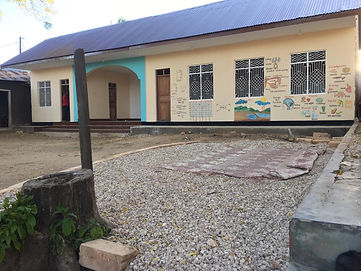 HER Zanzibar School 2 Final Pict 0919.jp
