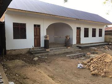 HER Zanzibar School-2 Pict 083119.jpeg