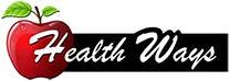 Dever Health Ways logo 2.jpeg