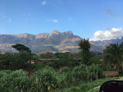 HER Malawi Beautiful Mountain.jpeg