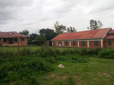HER Nyandiwa Gendia Kenya Church 0719.jp