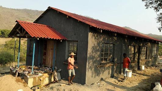 HER Zimb Chaperuka Church 0419.jpg
