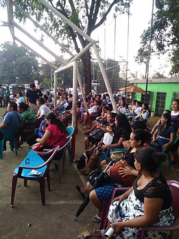 Guat-2 Pict Health Seminar 032418.jpg