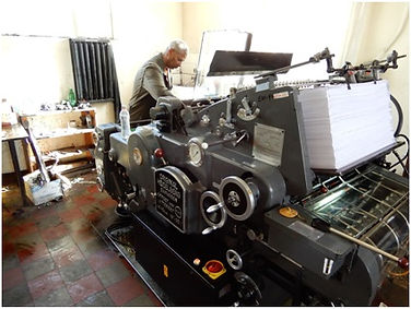 HER ETH KORD Offset Press.jpg