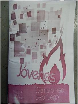 Cuba Web Pict 0319 06.jpg
