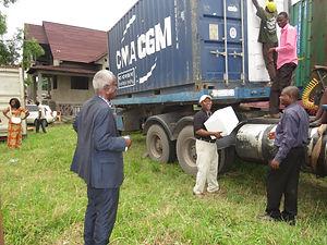 Congo Literature Container 1.JPG