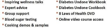 Kit Items List.jpg