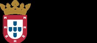 ciudad-autonoma-de-ceuta-logo-A4FE30A5E3