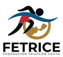 logo 25.png