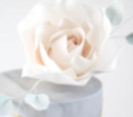 Marble, Edible Gold, Wedding Cakes, Sugar flowers, Roses, Vintage weddin cake