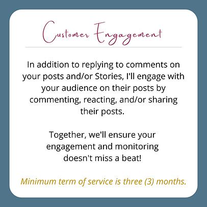 customer engagement.png