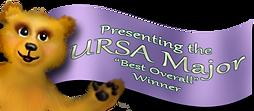 URSA-winners-Majorcopy.png