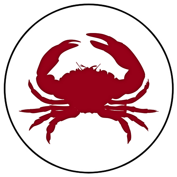 Chili Crab Collective (Logo).png