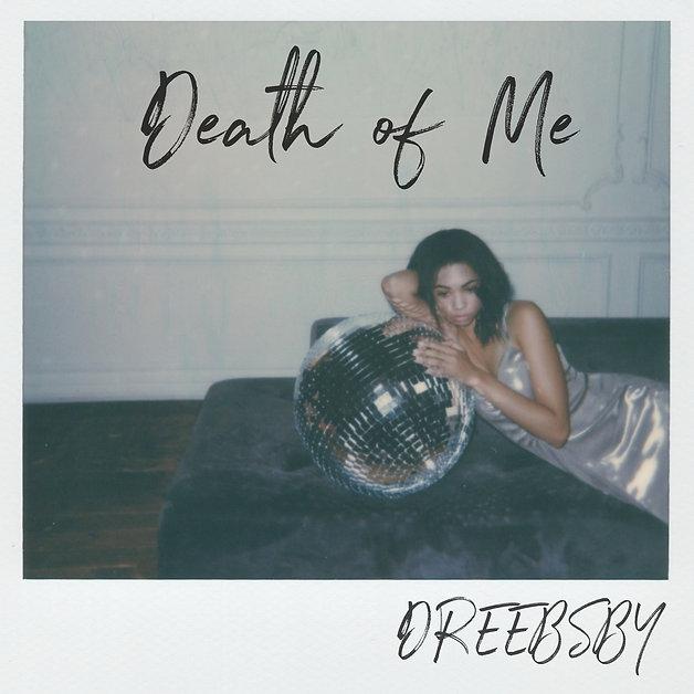 Death of Me Artwork.jpg
