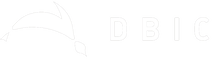 dbic-logo-blackside-bg.png