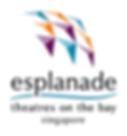 esplanade-logo.png