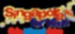 sfk-logo-big.png