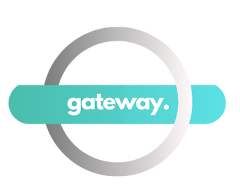 our gateway.-10.png