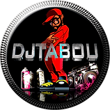 DJTABOU-LOGO BLACK Kopie_edited_edited.p