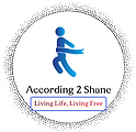 according 2 shane logo.png