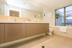 Real Estate Interior Bathroom