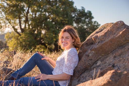 Dr Emma Adams Author