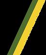 Bar02.png