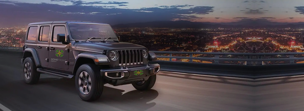 Home_Jeep.png