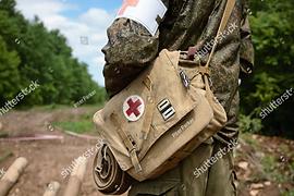 Military Sachel .png